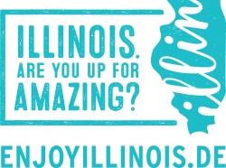 Lieb Management und Claasen Communication vertreten ab sofort das Illinois…