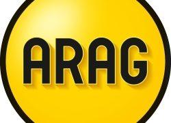ARAG Verbrauchertipps für Waschanlagen und Waschstraßen