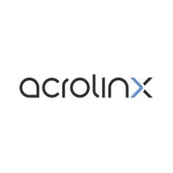 Acrolinx und MarketMuse bieten integrierte Funktionen, die den ROI von…