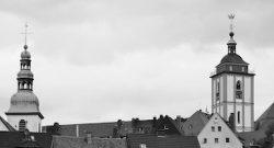 Sommer der Kindheit in Siegen – Größere Mundartliste