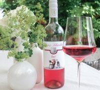 Die Leichtigkeit des Lebens im Glas – Sommerweine aus dem Weingut Franz Schindler