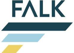 FALK gehört zu den führenden Wirtschaftsprüfern und Steuerberatern