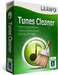 Das neue Tunes Cleaner mit optimiertem Fehlerbericht und der automatischen Vervollständigung von Musikinformationen