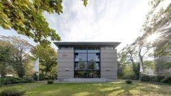 Stipendien exklusiv an Dresdner Studenten zu vergeben