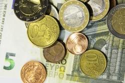 ProService informiert: Geld, eine Chronologie des Niedergangs
