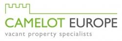 Camelot präsentiert WatchTower und Hauswächterkonzept auf der Immobilienkonferenz Ruhr