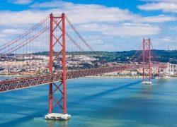 Portugal Rundreise – Roadtrip durch das Land der Seefahrer und Entdecker