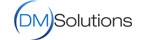 DM Solutions stellt sich der Wahl zum Webhoster des Jahres