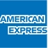 WIFO kooperiert mit American Express