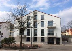 Service-Wohnungen in der Metropolregion Hamburg
