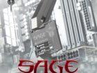 SAGE, das Rückrat Ihres Videobeschleunigers