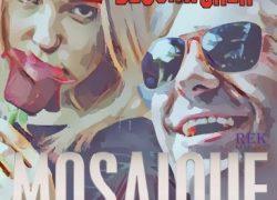 Herzbeschwörer – die neue Single von Mosaique