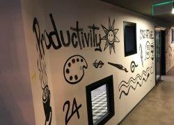Produktivität, Kreativität, Erfahrung: Optimerch GmbH
