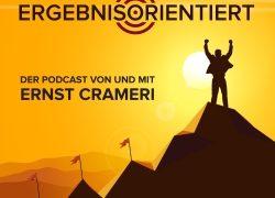 Podcast Ergebnisorientiert ein Interview von Ernst Crameri mit Boris Thomas von Lattoflex