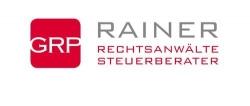 FG Düsseldorf: Verlust aus privater Darlehensforderung steuerlich zu berücksichtigen