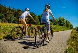 Augenarzt Mainz / Wiesbaden: Augengesundheit und Sport