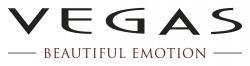 Vegas Cosmetics ist ein Vertrieb mit Sitz in Deutschland