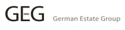 "GEG: Baustart für Hochhausklassiker ""Global Tower"" in Frankfurt"