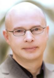 Panikattacken | Hypnosebehandlung | Dr. phil. Elmar Basse