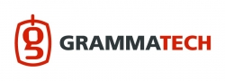 GrammaTech veröffentlicht CodeSonar 5