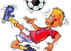KomServ GmbH unterstützt zunehmend Sportvereine