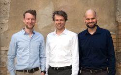 Partnerschaft zwischen Thryve und healthbank – intelligente mHealth-Lösung zur Erkennung von Gesundheitsrisiken