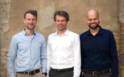 Partnerschaft zwischen Thryve und healthbank – intelligente mHealth-Lösung zur Erkennung…