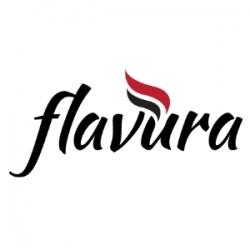 Kampfsportschule: Automatenhersteller Flavura bietet Kampfsportschulen innovative Getränkeautomaten und Verkaufsautomaten zum…