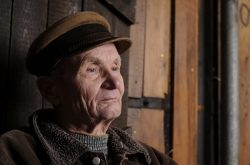 Stehen wir vor einem Rentenproblem?