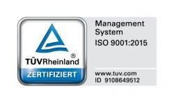 Tools4ever erhält ISO 9001 Zertifizierung