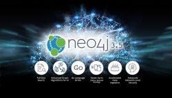 Neo4j 3.5 schafft Basis für maschinelles Lernen und KI-Systeme der…