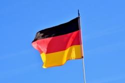 Unternehmen gründen in Deutschland: ein Weg auch zu einer Aufenthaltserlaubnis