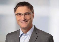09/2018 | Klaus H. Kober: Online Marketing bringt Kliniken auf…