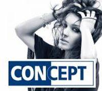 CECIL – Die schönsten It-Pieces für die Übergangszeit