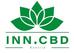 Das Multitalent CBD (Cannabidiol)