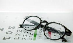 Augenarzt für Neuss: Volkskrankheit Kurzsichtigkeit