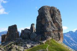 Tirol-Domain – die Domain aller Tiroler