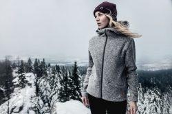 """""""Bleed"""": hippe Öko-Fashion aus dem Frankenwald"""