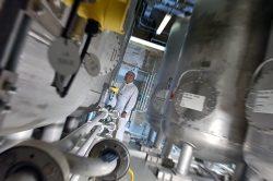 High-Tech-Unternehmen Merck steuert Lieferanten über die JAGGAER SRM-Plattform