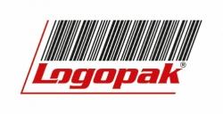 Etikettier-Experten von Logopak präsentieren auf der BrauBeviale Lösungen auch für…