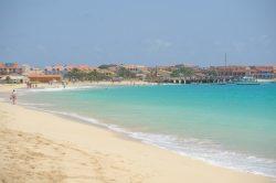 Nachhaltig auf die Insel Sal reisen – geht das?