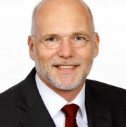 Die Vertriebsberatung Peter Schreiber & Partner expandiert