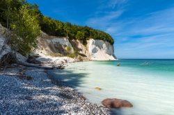 Sonnenscheininsel Rügen Wir verkaufen Ihre Immobilie auf der Insel Rügen…