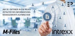 Esch & Pickel bringt intelligentes Informationsmanagement an Rhein und Mosel