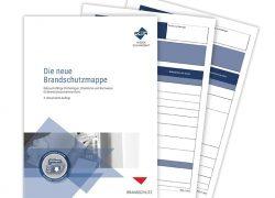 Brandschutzmaßnahmen im Unternehmen organisieren, prüfen und dokumentieren