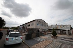 BAUEN+LEBEN-Partner ubernimmt Gemminger Baustoffe und Fliesen Handel GmbH
