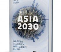 Asia 2030 – Was der globalen Wirtschaft blüht