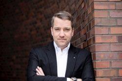 Cristian Hofmann über Neuroleadership und die Erkenntnis daraus in der…