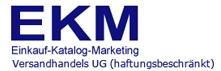 Seit 2004 ist EKM Lager + Betrieb Spezialist für seine…