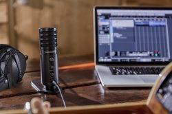 beyerdynamic Creator Bundles: Im Studio und unterwegs besser produzieren